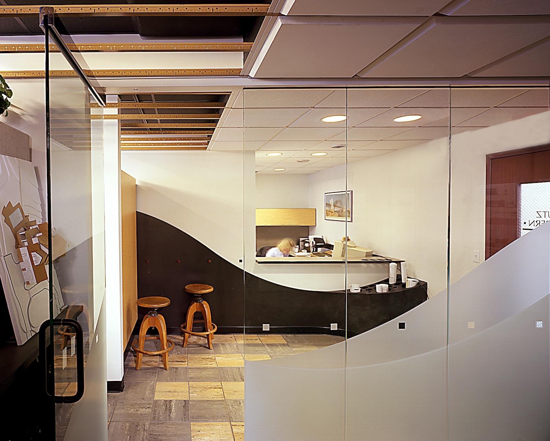 bw-office-interior