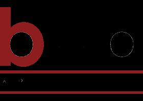 bwd-architects-logo
