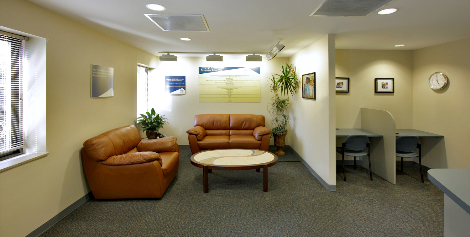 jewish-federation-group-homes-interior-01